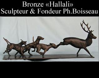 Hallali2copier320
