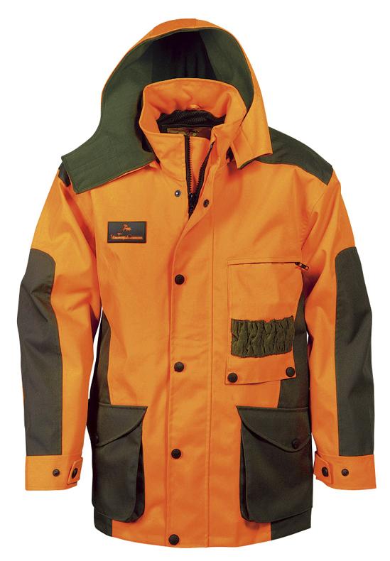 reasonably priced high fashion sale retailer Veste de très grande taille spéciale pour traqueur - veste ...