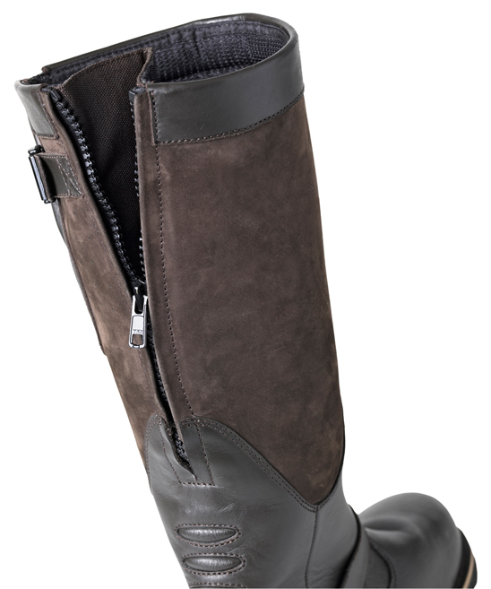chasseBottes Tex chasseBottes bottes intérieur intérieur Gore bottes Gore Tex sQrdxBhCt