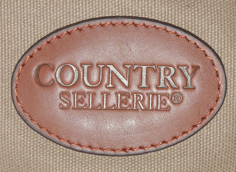 Courntry sellerie