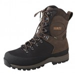 Chaussures-chasse-pro-hunter-10-reinforced-harkila-chapuis