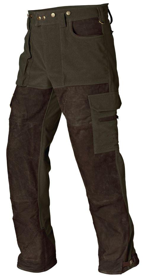 En Pantalon Un Matière Véritable Extremex Härkila La Must XSvX7q