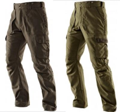 Réussie Pour X Pro Hunter Pantalon HommeUne Traque Vetement CdxBoe