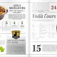 Seeland 1e partie article et recette rio 2016 catalogue