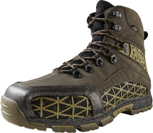 Hartika chaussures harkila master trapper 2016 uni 300107374
