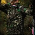 Veste chasse approche Predator veste deerhunter